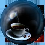 Кофейная и чайная гуща