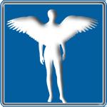 Мужские крылья