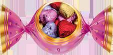 Ко Дню Святого Валентина