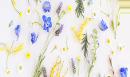 Летняя романтика 2: Лютики-цветочки.
