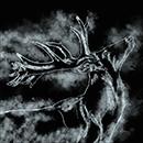 Царский олень
