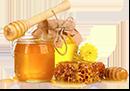 Правильный мёд