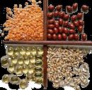 Универсальный набор витаминов