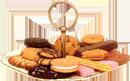 Небесные сладости