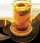 Чай профессорский