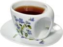 Чай с травами «Деревенский»