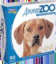 Витаминчики для Сэма и других классных собак