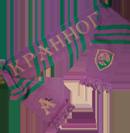 Кранножский шарф