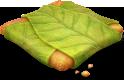 Эльфийский лембас