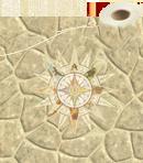 Волшебство Аргемоны