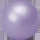 Мяч «Нежность»