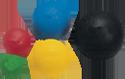 Мячи «Для всех»
