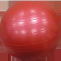 Перцовый мяч
