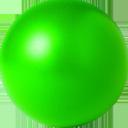 Чихательный мяч