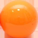 Обездвиживающий мяч