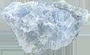 Белоснежный камень