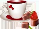 Кофе сладкая жизнь