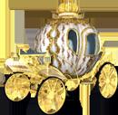 Королевский Шик