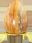 Пасхальный камень