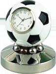 Часы-мяч
