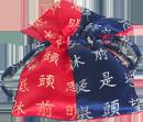 Китайский мешок