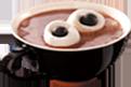 Пучеглазый кофе