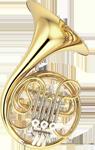 Золото оркестра