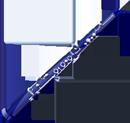 Флейта Хоббита